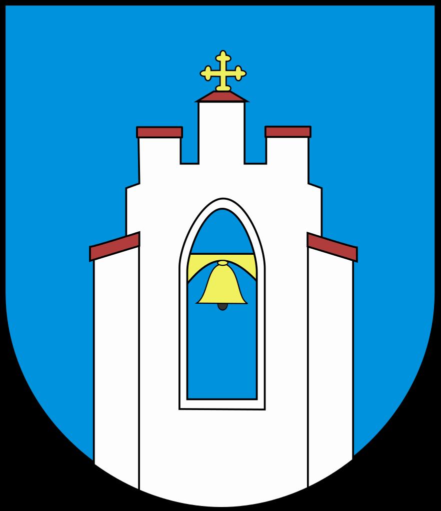 Gmina Mogilany