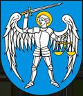 Gmina Słomniki
