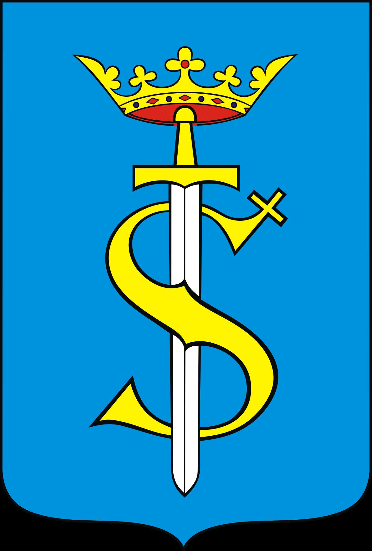Gmina Skawina