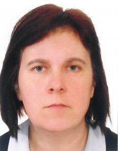 Katarzyna Basta