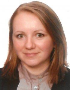 Katarzyna Nogieć