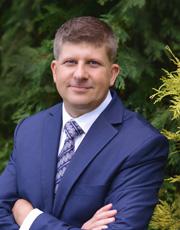 Marek Podsiadło