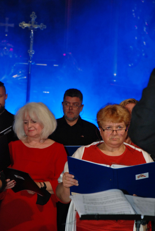 Koncert Viva Polonia 2020