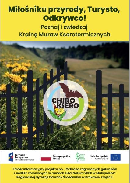 Plakat RDOS PDF Murawy