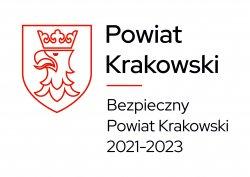 Logo BPK2021-2023 - JPG
