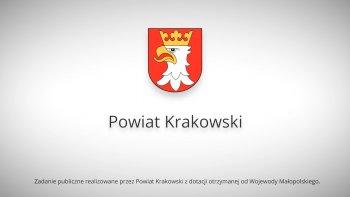 Darmowa pomoc prawna w powiecie krakowskim. Link do filmu na serwisie YouTube po kliknięciu w zdjęcie.