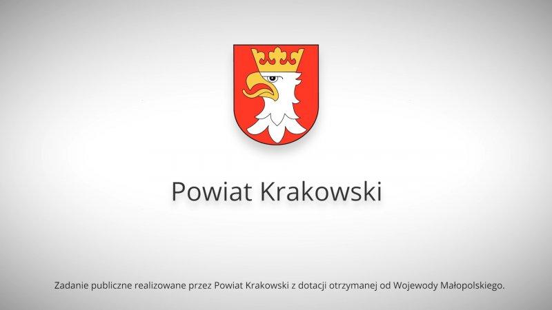 Zapraszamy do oglądnięcia spotu reklamowego o nieodpłatnej pomocy prawnej i nieodpłatnym poradnictwie obywatelskim w Powiecie Krakowskim:. Link do filmu na serwisie YouTube po kliknięciu w zdjęcie.